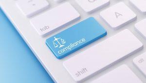 Compliance digital: entenda a importância dele na gestão de riscos