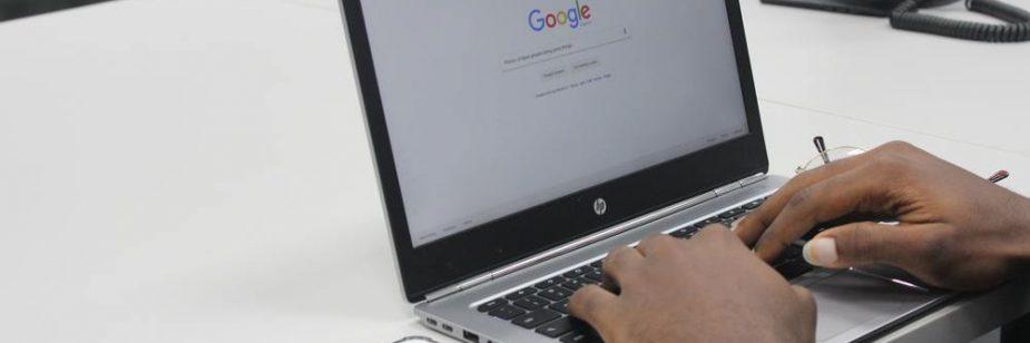 Remoção de conteúdo online: calúnia, injúria e difamação